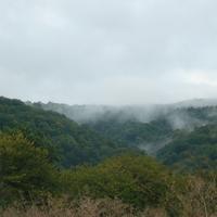 Горы 12 (р. Адыгея)