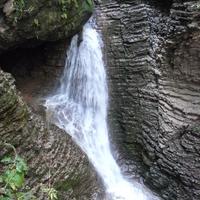 Реки 17 (р. Адыгея)