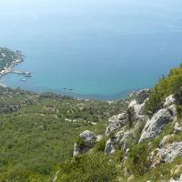 Черное море 7 (Крым)