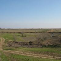 Степь 2 (р. Дагестан)