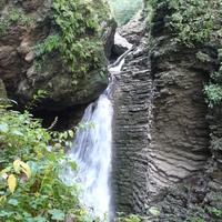 Реки 16 (р. Адыгея)