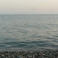 Черное море 1 (Краснодарский край)