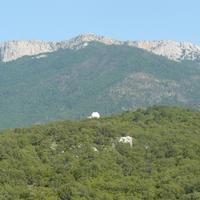 Горы 5 (Крым)