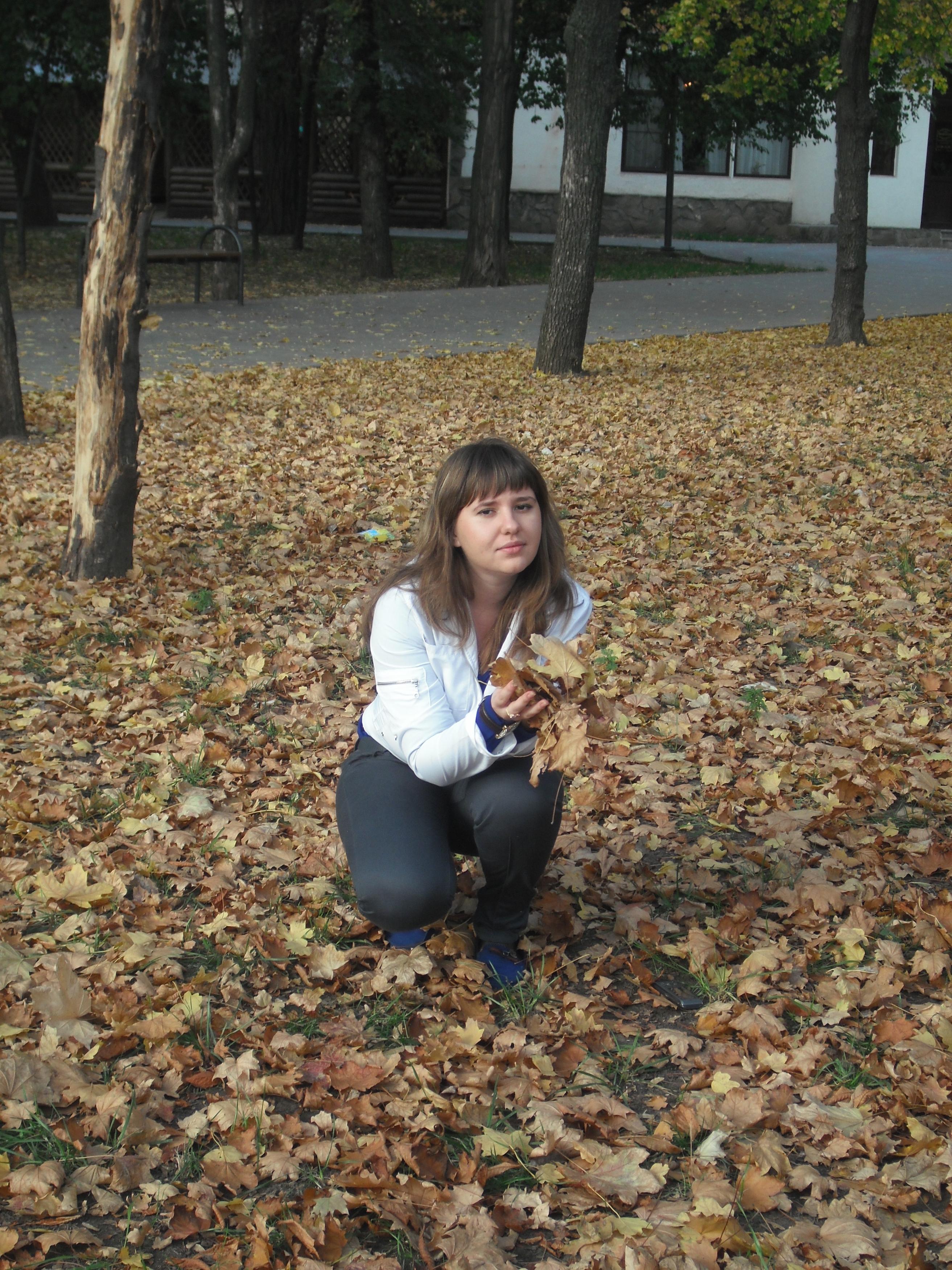Знакомства иркутск девушки 22 фотография