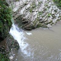 Реки 14 (р. Адыгея)