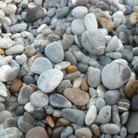 Камни 1 (Краснодарский край)