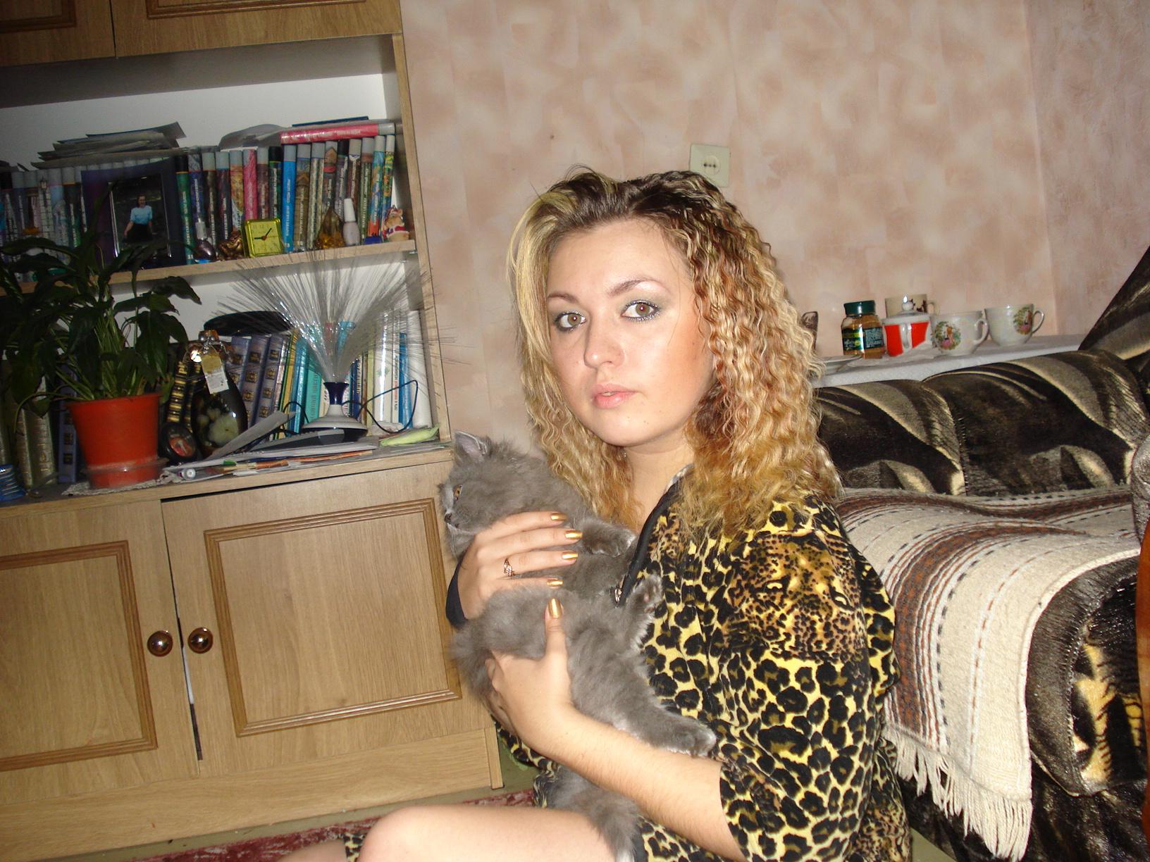 свинг новосибирск знакомства без регистрации с телефонами с фото