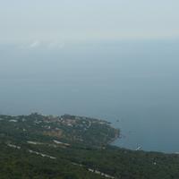 Черное море 6 (Крым)