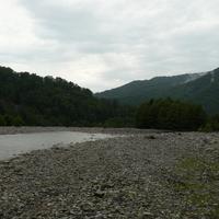 Реки 19 (Краснодарский край)