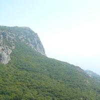 Горы 6 (Крым)